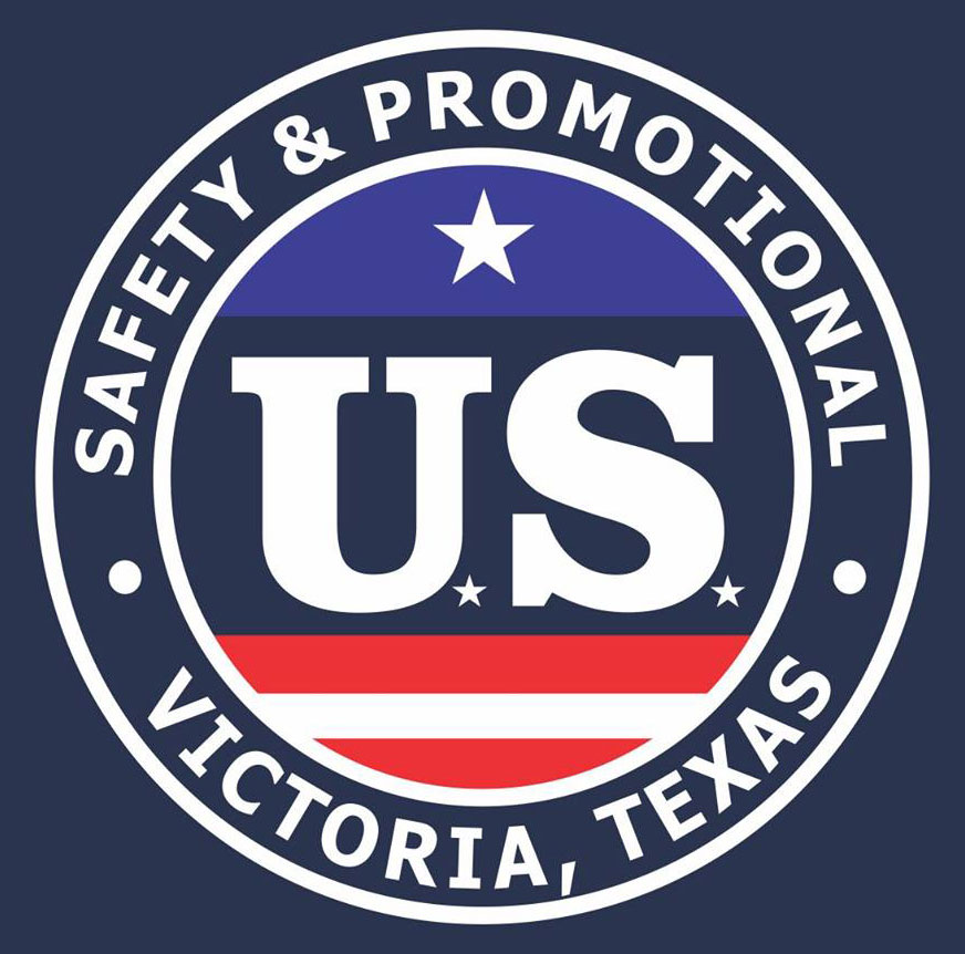 Flame-Resistant, FR Clothing: Victoria, TX | US Safety